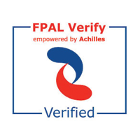 FPAL Achillies Verified