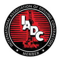 International Association of Drilling Contractors Member