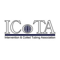 ICoTA Intervention & Coiled Tubing Association